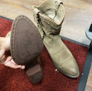 Ariat Shoes - Ariat Booties